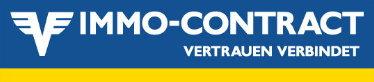 IMMO-CONTRACT / Maklergesellschaft m.b.H.