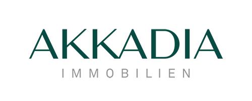 AKKADIA Immobilienvermittlung GmbH