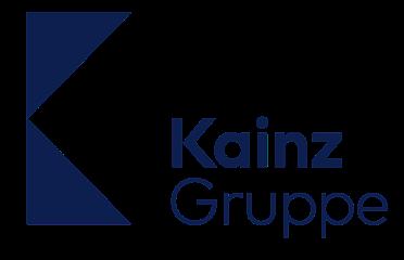 KAINZ Projektentwicklung & Standortaufwertung GmbH