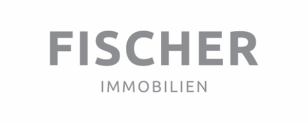 FISCHER-Immobilien