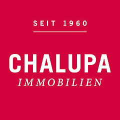 Chalupa Immobilien Services GmbH