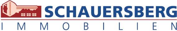 Schauersberg Immobilien Ges.m.b.H.