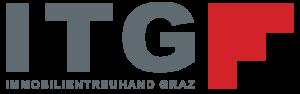 ITG Immobilientreuhand Graz