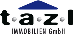 Tazl Immobilien GmbH / Birkfelderstraße 11
