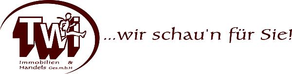 TWI Immobilien & Handels Ges.m.b.H.