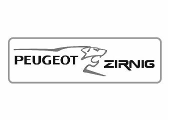 Peugeot Zirnig