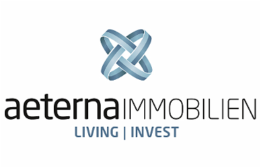 aeterna Immobilien GmbH