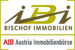 Bischof Immobilien Ges.m.b.H.