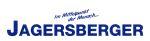 Jagersberger Automobil GmbH
