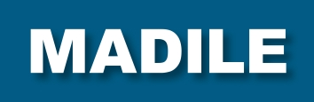 Madile Wohnbau GmbH