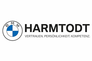 J. Harmtodt GmbH