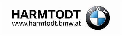 Logo von J. Harmtodt GmbH