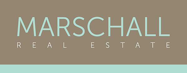 Marschall Immobilien GmbH