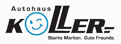 Logo von Autohaus Koller