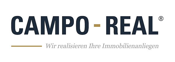 CAMPO REAL Immobilien Wiedermayer GmbH