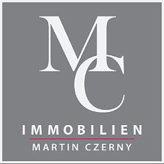 DIE IMMOBILIEN GmbH