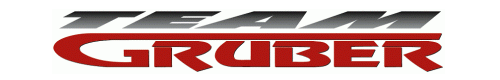 Team Gruber GmbH