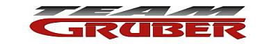 Logo von Team Gruber GmbH