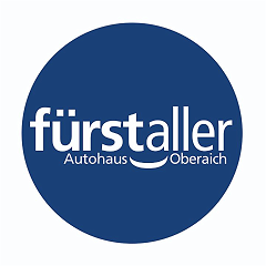 FÜRSTALLER & Partner GmbH