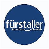 Logo von FÜRSTALLER & Partner GmbH