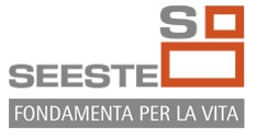 Seeste Bau GmbH