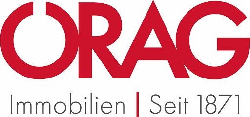 ÖRAG Immobilien Vermittlung GmbH