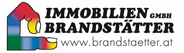 Immobilien Brandstätter GmbH / M01063002