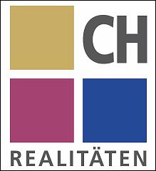 CH-Realitäten