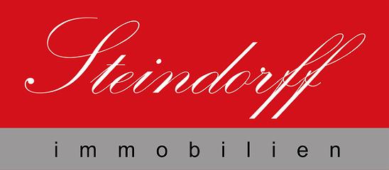 Steindorff Immobilien GmbH / M01065144