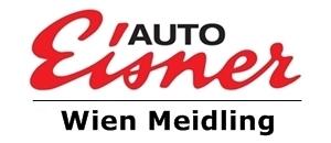 Eisner Auto Wien Meidling