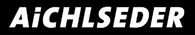 Logo von Aichlseder