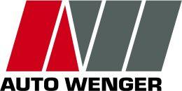 Auto Wenger GmbH