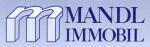 Mandl Immobil / 909