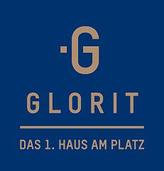 Glorit Bausysteme GmbH