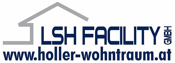 LSH Facility GmbH