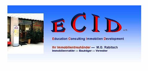 ECID e.U.