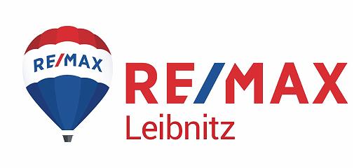 RE/MAX Leibnitz / Immo Zelzer GmbH