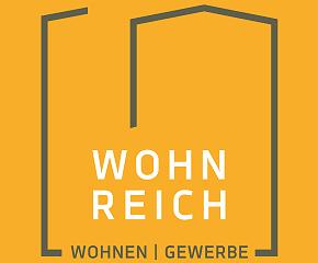 Wohnreich Immobilienverwertungs GmbH
