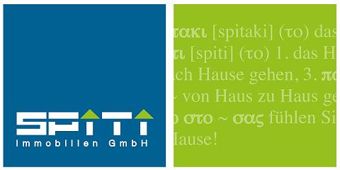 Spiti Immobilien GmbH