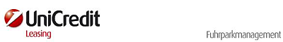 Logo von UniCredit Leasing Fuhrparkmanagement GmbH