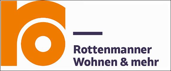 Siedlungsgenossenschaft Rottenmann
