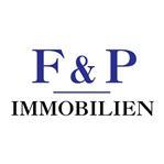 Friedrich & Padelek