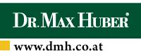 Dr. Max Huber Realbüro Mödling