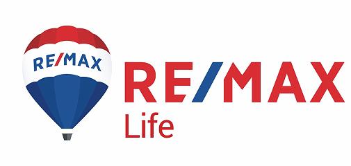 RE/MAX Life in Knittelfeld / Ernst Maier Immobilien