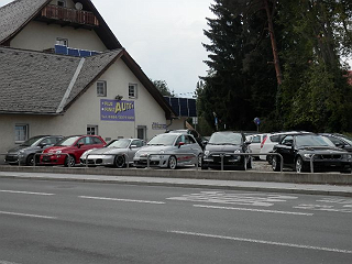 Auto Franz Strohmaier