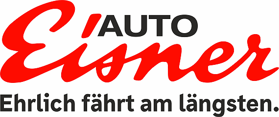 Eisner Auto Südring