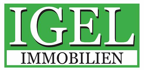 Igel Immobilien GmbH