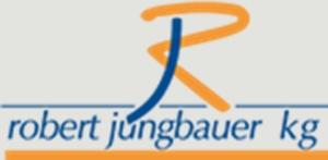 Robert JUNGBAUER KG