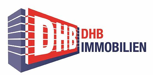 DHB Immobilien OG