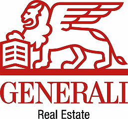 Generali Real Estate S.p.A. / 307